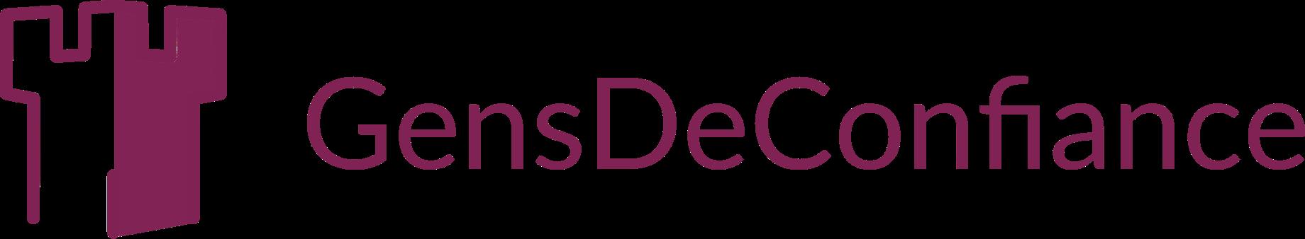 gensdeconfiance-logo